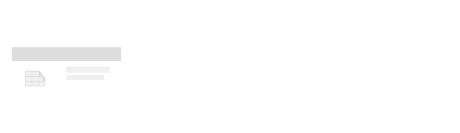 Pay your Tune-Up, Service Call, or Installation bill securely online.